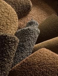 carpet 7