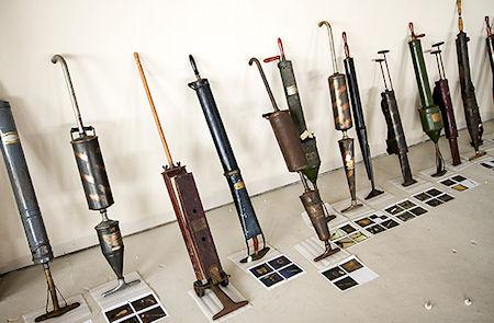don-asletts-museum-of-clean-pneumatic vacuums