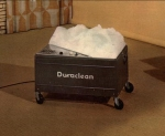 Duraclean Master Cleaners Baltimore